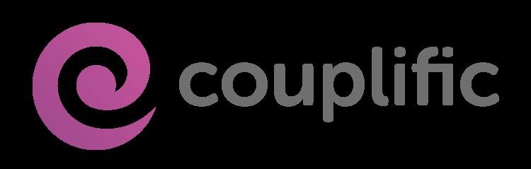 Couplific